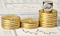 اثر دو عامل بر صف فروش ۵۰ درصدی نمادها و پیش بینی اصلاح قیمت کامودیتی ها