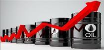 پیشبینی عراق از نفت ۷۰ دلاری برای سه ماه اول سال آینده میلادی