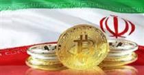 خروج ۱۵۰ هزار میلیارد نقدینگی حقوقی های بزرگ از بورس برای خرید ارز دیجیتال