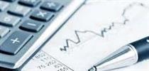 شفاف سازی دو شرکت بورسی درباره برنده شدن مزایده و سود ۹۶
