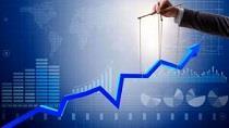 عامل کمکی برای تداوم رشد معاملات بورس و بزرگترین چالش پیش رو