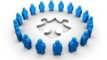 زمان افزایش سرمایه جذاب شرکت دارای صف خرید اعلام شد