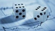 اثر ۳ اقدام در ثبات بورس و نقش ۳ عملکرد منفی در عدم کسب بازدهی