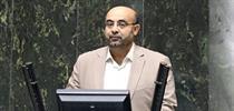 توضیحات نماینده مجلس درباره سه ایراد شورای نگهبان به واردات خودرو