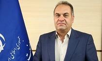 سرپرست جدید معاونت معدنی وزارت صنعت جایگزین سعدمحمدی شد