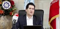 درخواست حذف الزام عرضه محصولات لوله و پروفیل فولادی در بورس کالا