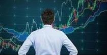پیش بینی آینده بورس و دلار با محوریت مذاکرات و اثر خنثی تغییر رئیس سازمان