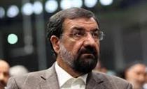 نظر دبیر مجمع تشخیص مصلحت نظام درباره سوئیفت بانک ها