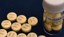 هلدینگ دارویی حاضر در بورس قرص درمان کرونا تولید کرد