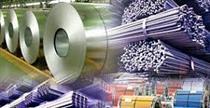 افزایش  ۲۱۵ و ۲۵۰ درصدی صادرات محصولات فولادی و آهناسفنجی