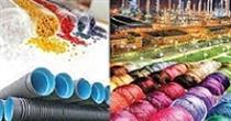 تولید محصولات جدید در طرح های پیشران صنعت پتروشیمی