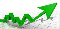 انواع محصولات شرکت بورسی دارای صف فروش ۱۵ درصد گران شد / زمان اجرا