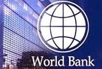 پیش بینی جدید بانک جهانی از آینده اقتصاد ایران و خاورمیانه