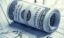 نفع بورس از اصلاح قیمت دلار / دولت ۲۸۰ هزار میلیارد تومان را برگرداند