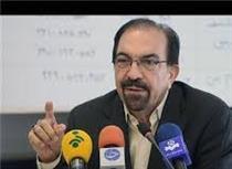 واکنش رئیس شورای رقابت به مخالفت وزیر صنعت با قیمت گذاری خودرو