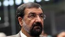 استعفای محسن رضایی از دبیری مجمع تشخیص تکذیب شد