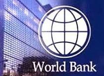 پیش بینی درصد رشد اقتصادی ایران از نگاه بانک جهانی