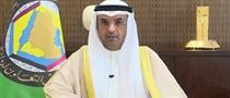 شورای همکاری خلیج فارس ایران را به دخالت در سایر کشورها متهم کرد