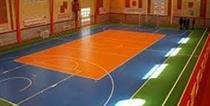 استخرهای سرپوشیده و ۲۴ ورزش سالنی تهران مجاز به فعالیت شدند