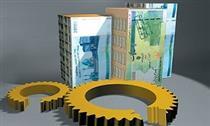 مجلس به ماجرای بنگاهداری بانک ها ورود می کند