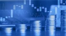 نتیجه برد - برد با سرمایهگذاری در شرکتهای بورسی و ۳ عامل روانشناسی رونق بازار