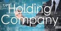 جلسه مهم امروز مدیران شرکتهای هلدینگ و سرمایه گذاری با سازمان بورس