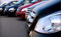 حذف شورای رقابت از قیمت گذاری خودرو و ۴ سناریو برای بهبود