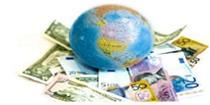 سرمایه گذاری خارجی ۱.۴ میلیارد دلاری با صدرنشینی ۴ کشور در ۹ ماه