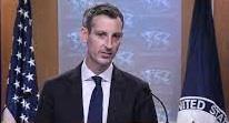 آمریکا و فرانسه، بریتانیا و آلمان ، قصدی برای طرح قطعنامه علیه ایران ندارند