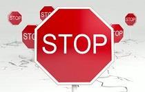نماد شرکت پرحاشیه بورس مجددا متوقف شد + علت دستکاری یا رانت