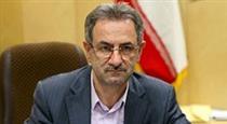 ماهانه ۱۰۰۰ پراید در تهران به دلیل بی کیفیتی سوییچ سرقت می شود!