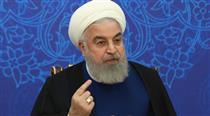 اظهارات مهم روحانی درباره مذاکره میان سران ایران و ۱+۵ / لزوم اعلام رسمی ترامپ