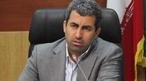آمار معاملات روزانه ۳ تا ۵ هزار میلیارد تومانی رمزارز ها و انتقاد از وزارت نیرو