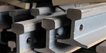 افزایش ۳۰ درصدی ظرفیت تولید ریل ذوب آهن با نصب دستگاه اره و دریل