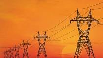 افزایش ۲۵ درصد صادرات برق ایران به 7 کشور همسایه