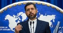 ایران بزودی زمان دقیق از سرگیری مذاکرات وین را تعیین و اعلام می کند