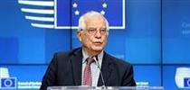 خوشبینی اتحادیه اروپا به برگزاری نشست بروکسل با محوریت برجام