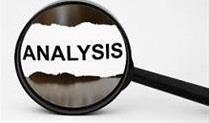 تحلیل تکنیکال و پیش بینی محدوده قیمت دو بانک بورسی و