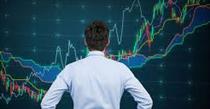 تحلیل تکنیکال سهام پرداخت الکترونیک سامان کیش +