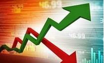 دلایل نوسان بازار سهام، آینده دلار و اثر نرخ بهره بر P/ E بازار + پیش بینی