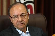 واکنش رئیس اتاق اصناف به اعترافات مدیرعامل زندانی