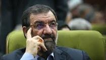 ادعای بدون آمار محسن رضایی: نقدینگی از بورس به بازارهای رقیب می رود