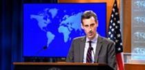 مواضع آمریکا درباره برنامه هسته ای ایران، نشست بروکسل و مذاکره با عربستان