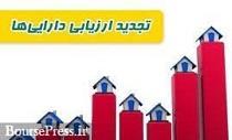افزایش سرمایه سنگین ۱۵۵۶ درصدی از تجدید ارزیابی تصویب شد