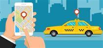 هزینه سفر تاکسیهای اینترنتی هم از اول خرداد گران می شود