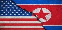 شرط کره شمالی برای مذاکره درباره خلع سلاح هستهای با آمریکا