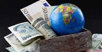 سرمایه گذاری خارجی با کاهش ۱۰ درصدی به ۴.۳ میلیارد دلار رسید