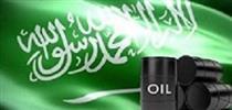 افت ۵ میلیارد دلاری درآمد نفتی عربستان در یک ماه