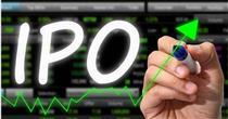 مشخصات جامع شرکت ۹۰۰ میلیاردی و آماده عرضه اولیه ۲۰ درصدی
