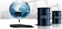 پیشبینی ۱.۶میلیون بشکه ای نفت در ۶ ماه پایانی ۲۰۲۱